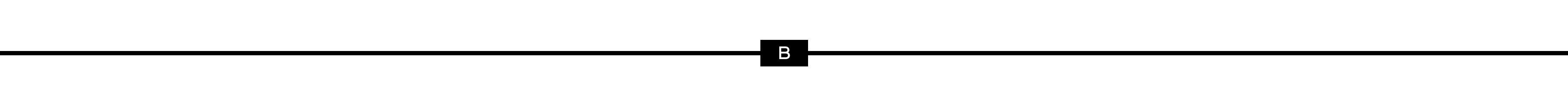 Bowtie_Black_RGB